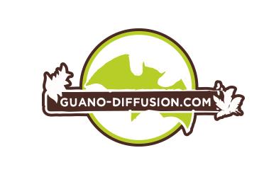 Catégorie Guano Diffusion